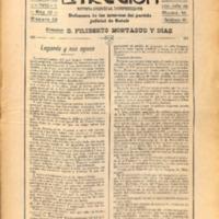 La Region_63_1916-07-15.pdf