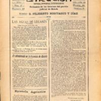 La Region_64_1916-07-31.pdf