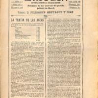 La Region_65_1916-08-15.pdf