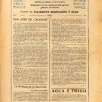 La Region_66_1916-08-31.pdf