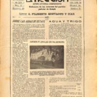 La Region_68_1916-09-30.pdf