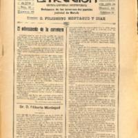 La Region_69_1916-10-15.pdf