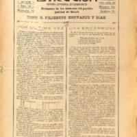 La Region_70_1916-10-31.pdf