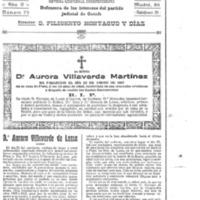 La Region_75_1917-01-31.pdf