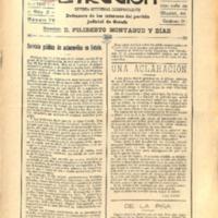 La Region_79_1917-03-31.pdf