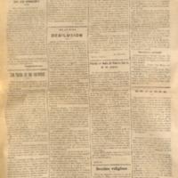La Region_95_1917-11-30.pdf