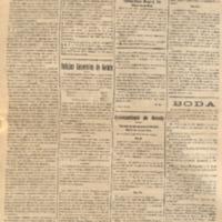 La Region_96_1917-12-15.pdf