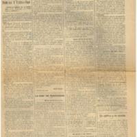 La Region_99_1918-01-31.pdf