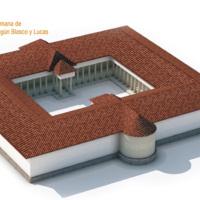 La villa romana de La Torrecilla_VF.jpg
