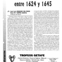 LasObrasDeLaMagdalenaEntre1624y1645.pdf