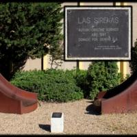 LasSirenas1.jpg