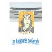 Las Aviadoras de Getafe .pdf