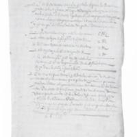 LibroM_6-3_folio_2.pdf
