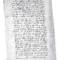 Libro_MO_14_folio_168.pdf
