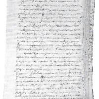 Libro_MO_14_folio_172.pdf