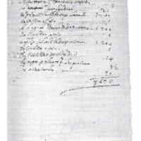Libro_MO_14_folio_175.pdf
