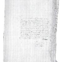 Libro_MO_14_folio_176.pdf