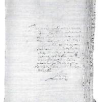 Libro_MO_14_folio_177.pdf