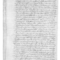 Libro_MO_1_folio_63.pdf