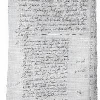 Libro_MO_1_folio_75.pdf