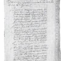Libro_MO_1_folio_76.pdf