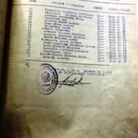 ListaFallecidosGuerraCivil2.jpg