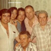 LorenzoHiguera.jpg