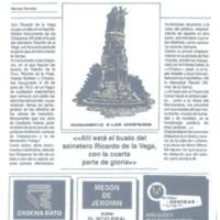 LosChisperos.pdf