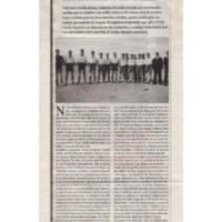 LosComienzosDelGetafe.pdf