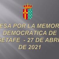LugaresMemoriaRepresionFranquista.pdf