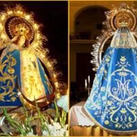 MantoAzulCamareras1.jpg
