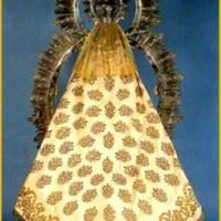 "Manto Blanco Crudo (""Isabelino"")"