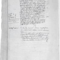 Manuscrito_Libro5_difuntos.pdf