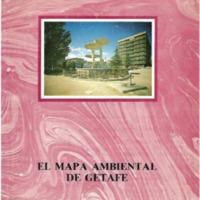 MapaAmbientalGetafe1984.pdf