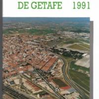 MapaAmbientalGetafe1991.pdf