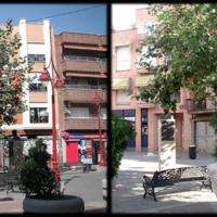 MarianoRon1.jpg