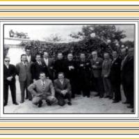 Mayordomos1961.jpg