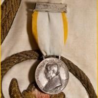 MedallaAñoSanto1954-1.jpg
