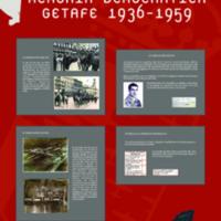 MemoriaDemocratica_Panel_02.pdf