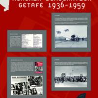 MemoriaDemocratica_Panel_03.pdf