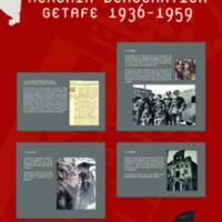 MemoriaDemocratica_Panel_04.pdf