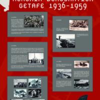 MemoriaDemocratica_Panel_05.pdf
