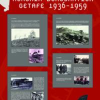 MemoriaDemocratica_Panel_06.pdf