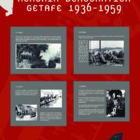 MemoriaDemocratica_Panel_07.pdf