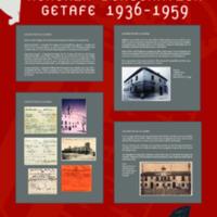 MemoriaDemocratica_Panel_09.pdf