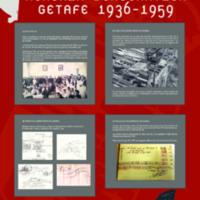 MemoriaDemocratica_Panel_10.pdf