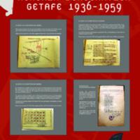MemoriaDemocratica_Panel_11.pdf