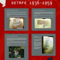 MemoriaDemocratica_Panel_12.pdf