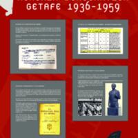 MemoriaDemocratica_Panel_13.pdf
