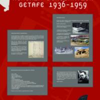 MemoriaDemocratica_Panel_14.pdf